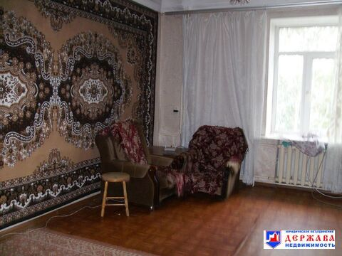 Продажа квартиры, Кемерово, Ул. Ушакова - Фото 2