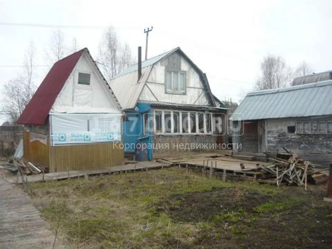 Объявление №49342324: Продажа дома. Сыктывкар