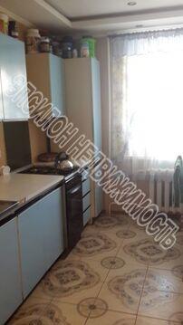 Продается 2-к Квартира ул. Дзержинского - Фото 3