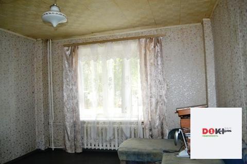 Продажа комнаты в г. Егорьевске ул. Советская - Фото 2