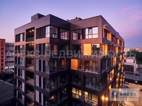 Продажа помещения свободного назначения (псн) пл. 140 м2 под м. . - Фото 1