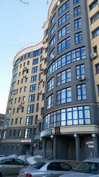 Продажа офиса, Иваново, Конспиративный пер. - Фото 2