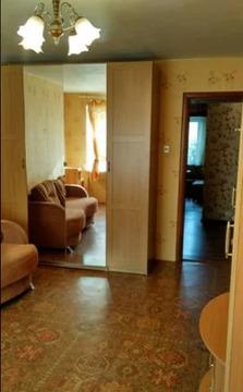 Объявление №61889992: Сдаю 2 комн. квартиру. Санкт-Петербург, ул. Бухарестская, 72 к. 1,