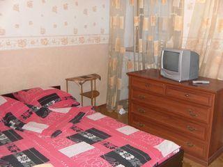 Сдается 2-х комнатная квартира улица Карла Маркса, 17 - Фото 4