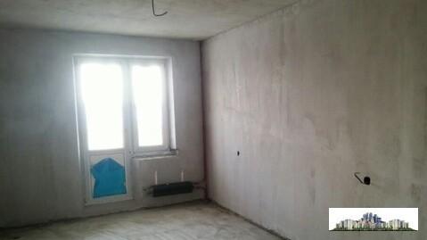 Просторная 1-я квартира с двумя лоджиями! - Фото 2
