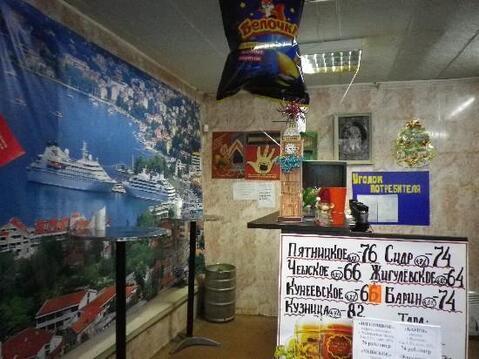 Продажа торгового помещения, Тольятти, Ул. Карбышева - Фото 2