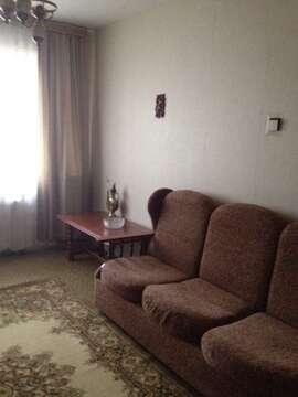 Продаю 4-комн. квартиру, Чапаева ул 30, 5/9, площадь: общая 76.60 . - Фото 4