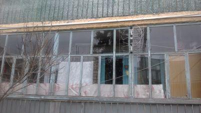 Продажа квартиры, Елабуга, Елабужский район, Ул. Казанская - Фото 2