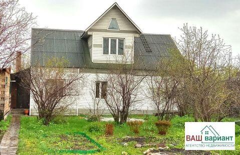Продажа дома, Новокузнецк, Ул. Монтажная - Фото 1
