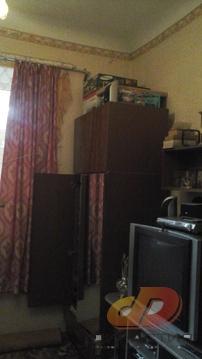 Двухкомнатная квартира, Булкина, центр - Фото 4
