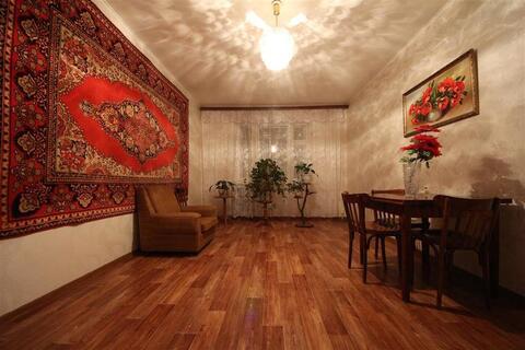 Улица Стаханова 18 А; 3-комнатная квартира стоимостью 12000р. в месяц . - Фото 3