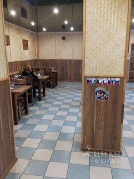 Продажа офиса, Брянск, Ул. Литейная - Фото 1