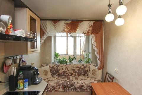 Владимир, Юбилейная ул, д.78, 1-комнатная квартира на продажу - Фото 4