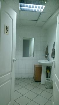 Коммерческая недвижимость, ул. Витебская, д.2 к.Б - Фото 3