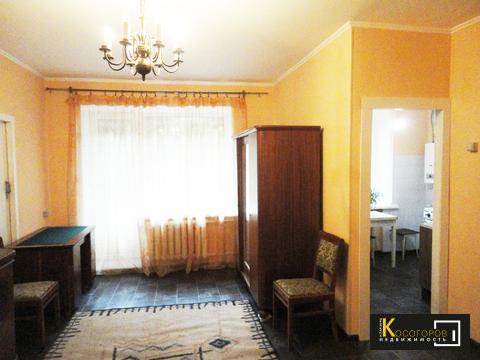 Возьми В аренду уютную 1 комнатную квартиру после ремонта - Фото 4