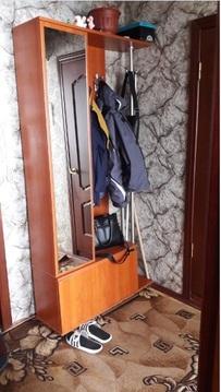 Вашему вниманию предлагаю однокомнатную квартиру площадью 39 кв. м. - Фото 4