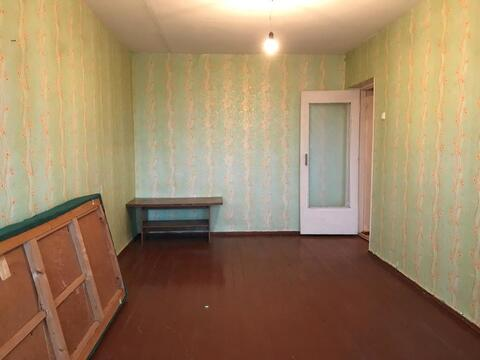 Улица Фурманова 17к2/Ковров/Продажа/Квартира/2 комнат - Фото 2