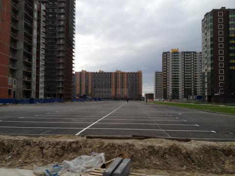 Продажа квартиры, Мурино, Всеволожский район - Фото 5