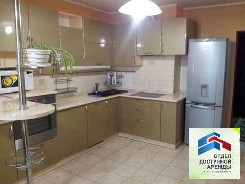 Квартира ул. Челюскинцев 15 - Фото 2