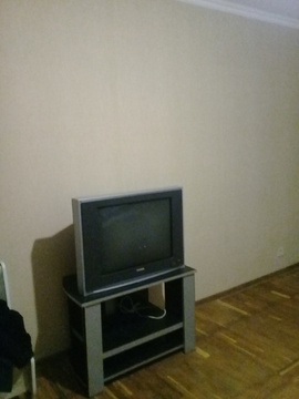 Двухкомнатная квартира на Виноградаре - Фото 4