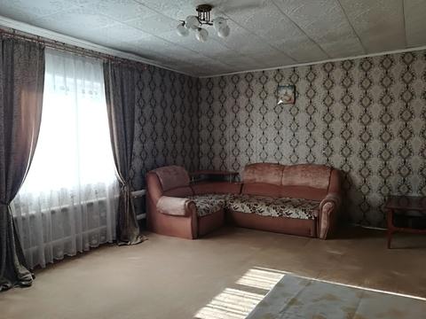 Предлагаем приобрести дом по ул. Железнодорожной - Фото 4