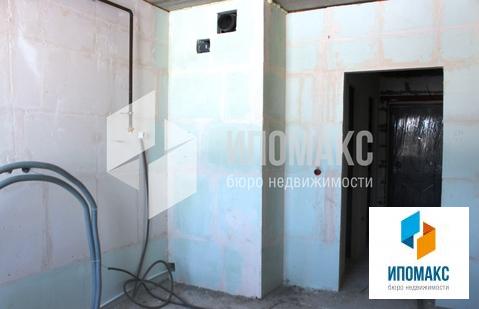 Продается 1-комнатная квартира в ЖК Борисоглебское - Фото 5