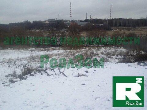 Участок 7 соток в деревне Потресово, ИЖС - Фото 4