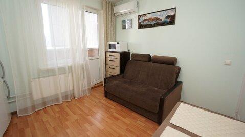 Снять комфортную квартиру в Южном районе. - Фото 4
