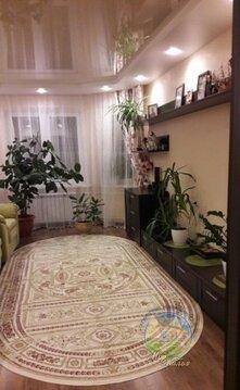 Продам 3-х комнатную квартиру 80 м, на 14/14 мк в г. Щёлково - Фото 2