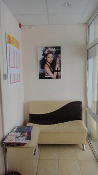 Аренда офиса, Тольятти, Жукова - Фото 2