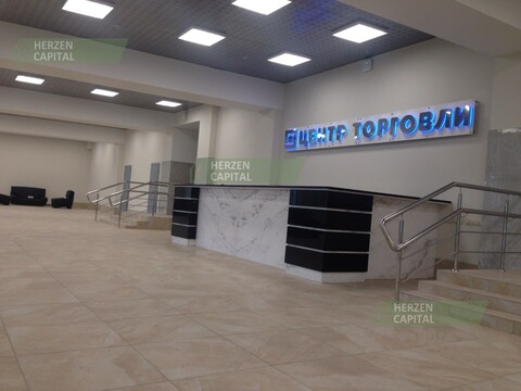 Аренда торгового помещения, м. Отрадное, Алтуфьевское ш. - Фото 4