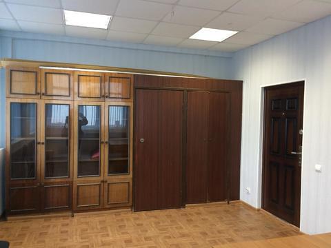 Офисное помещение в центре города - Фото 2