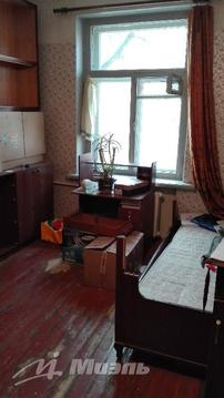 Продажа квартиры, Мытищи, Мытищинский район, Ул. Щербакова - Фото 5
