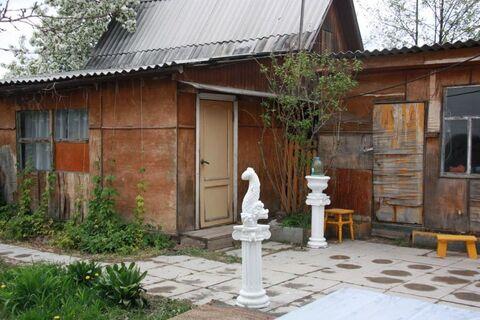 Продажа дома, Тюмень, Ул. Жданова - Фото 3