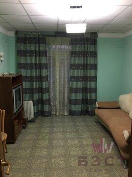 Квартира, пр-кт. Ленина, д.70 - Фото 1