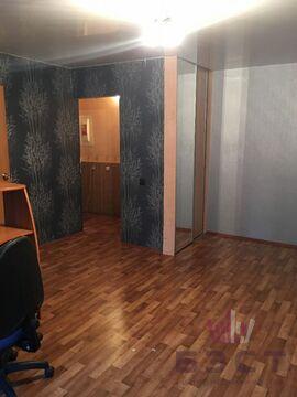 Квартира, ул. Чайковского, д.83 - Фото 5