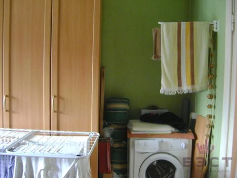 Комнаты, ул. Куйбышева, д.40 к.Б - Фото 4