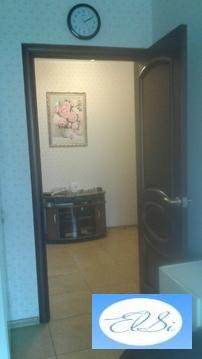 2 комнатная квартира, кальная ул. 44 - Фото 2