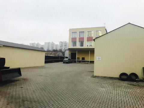 Продажа готового бизнеса, Белгород, Ул. Ворошилова - Фото 5