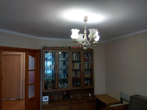 Квартира, ул. Пожарная, д.78 - Фото 4