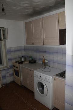 Продаю большую 4-х комнатную квартиру - Фото 2