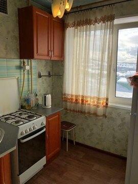 Квартира, Мурманск, Александрова - Фото 5