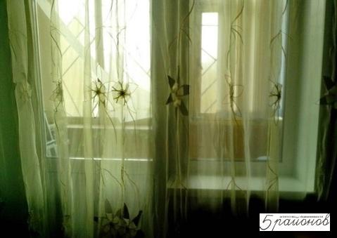1 комн Ленинградский, 33 - Фото 5