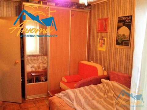1 комнатная квартира в Обнинске Звездная 17 - Фото 5
