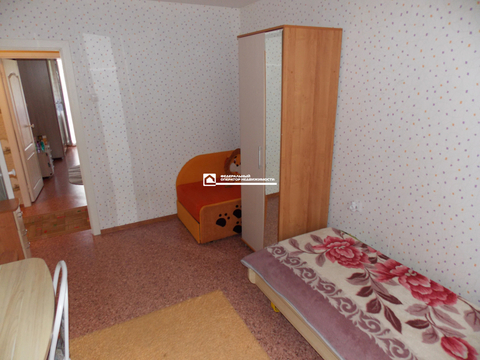 Продажа квартиры, Воронеж, Ул. 9 Января - Фото 5