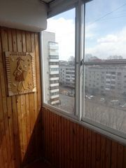 Продажа квартиры, Хабаровск, Ул. Дикопольцева - Фото 1
