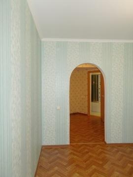 Интересная квартира в Тюмени рядом с лесом! - Фото 3