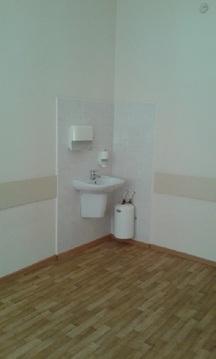 Коммерческая недвижимость, ул. Кольцовская, д.29 - Фото 2