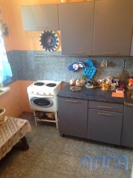 Продается 2-х комнатная квартира в г.Щелково, ул. 8 Марта д.7, - Фото 5