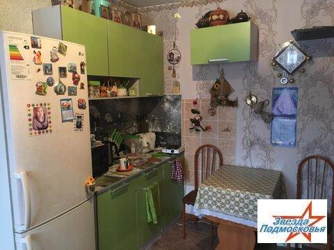 Продается Комната в общежитии, в хорошем состоянии - Фото 2